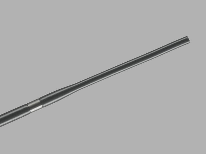 Soehendra<sup>®</sup> Biliary Dilation Catheter