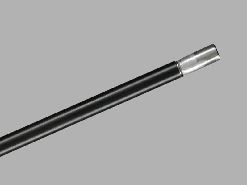 Conquest TTC<sup>®</sup> Lithotriptor Cable