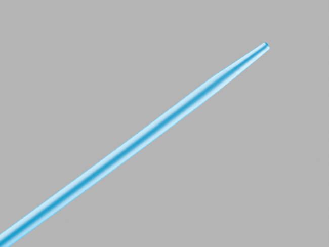 筋膜ダイレータセット